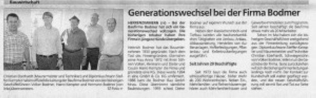 generationswechselI