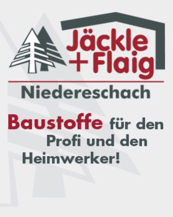 jf-baustoffe-logo