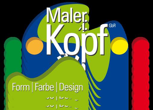 maler-kopf-logo2014